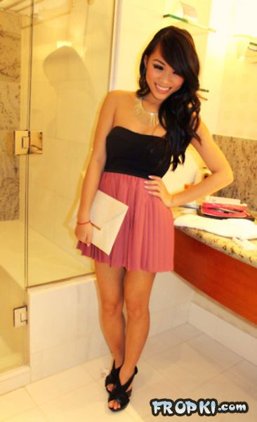 Sexiest Girls from Southeast Asia - Page 2 Adl68oij
