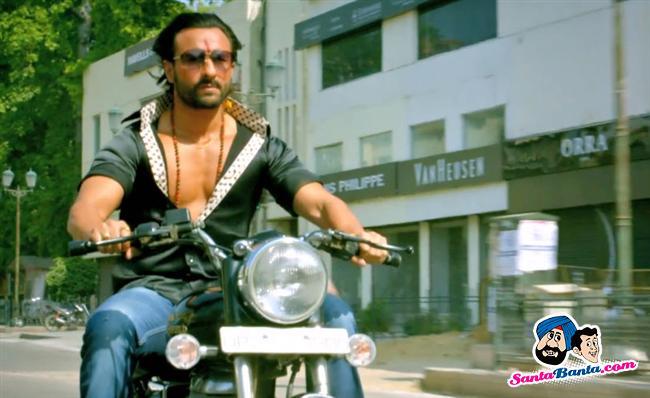 Bollywood Movie Wallpaper Bullet Raja AdmSoXkb