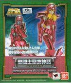 [Japon] Planning de sortie des Myth Cloth, Myth Cloth Appendix, Myth Cloth EX et Saint Cloth Crown (MAJ 22-08-2013) Ado7Lx8s