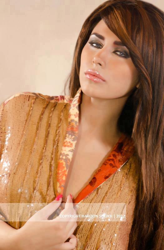 Ayyan - top model of Pakistan - Page 6 AdoBdQrk
