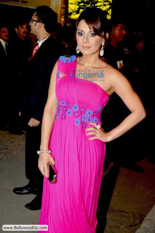 Minissha Lamba's 31 Most Sexy Pictures - HOT Actress - Page 2 Adtjsj0b