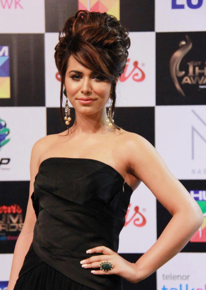Ayyan - top model of Pakistan - Page 7 AdtrqrgC