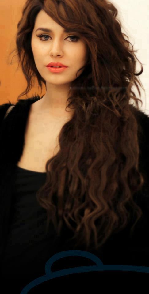 Ayyan - top model of Pakistan - Page 6 Adv6FzvG