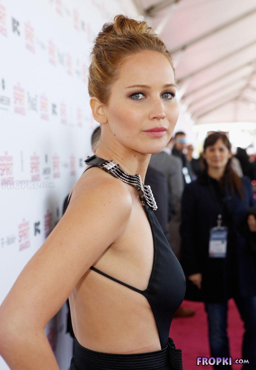 Jennifer Lawrence Stylish Photos - Page 2 AdvQp6x7