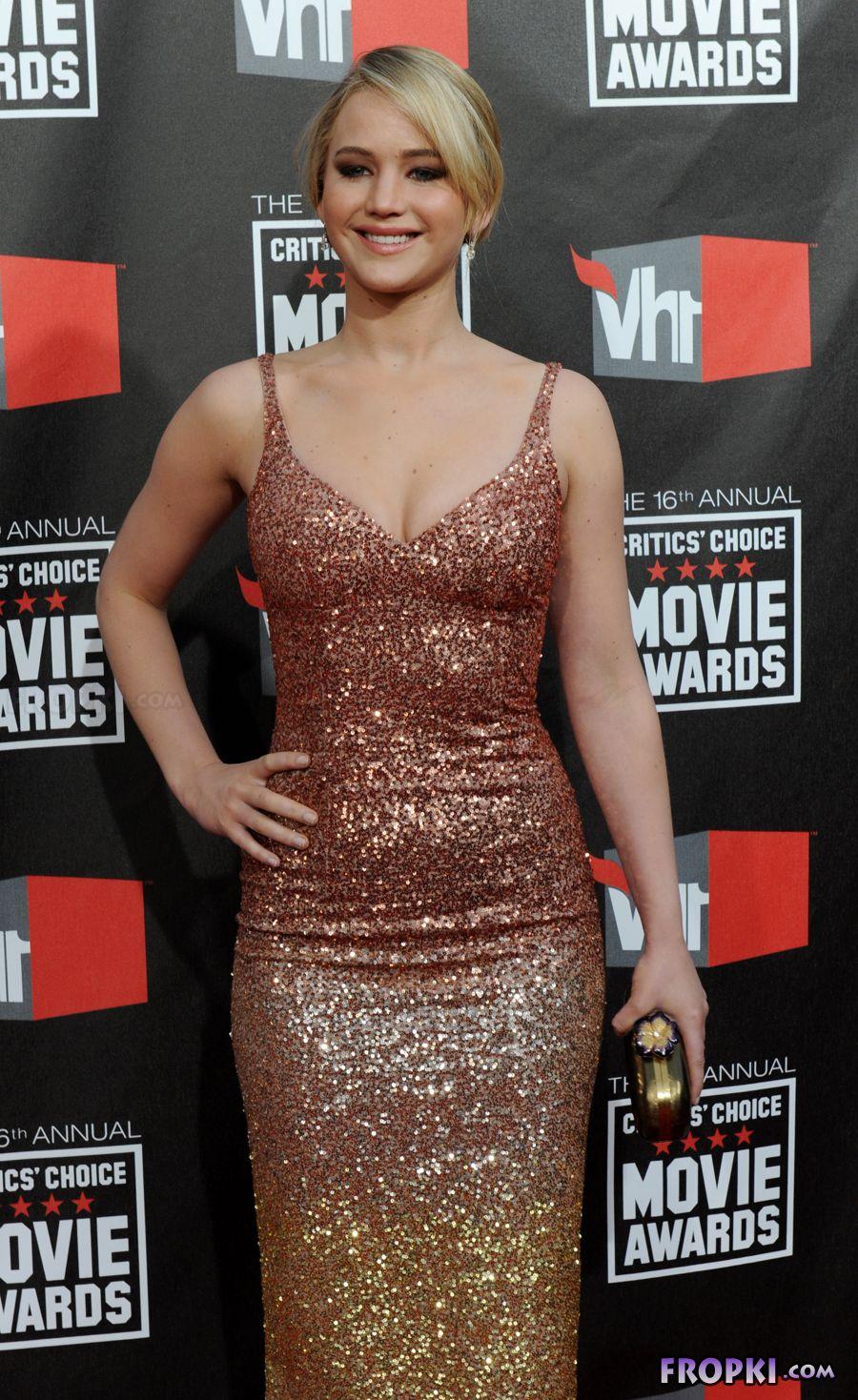 Jennifer Lawrence Stylish Photos - Page 2 AdxWpdWM