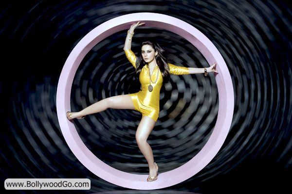 Minissha Lamba's 31 Most Sexy Pictures - HOT Actress AdyC9pnH