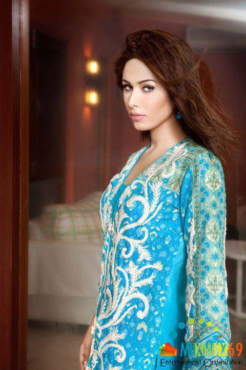 Ayyan - top model of Pakistan - Page 5 AdyZAxkI