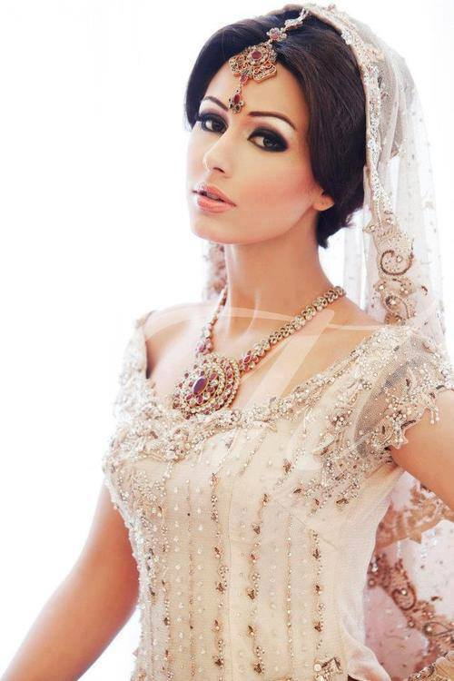 Ayyan - top model of Pakistan - Page 4 AdyZpWVc