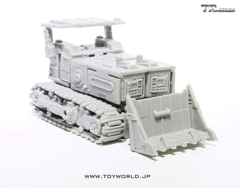 [Combiners Tiers] TOYWORLD TW-C CONSTRUCTOR aka DEVASTATOR - Sortie 2016 AowvQBAU
