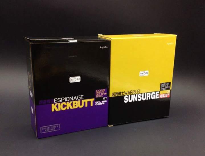 [BadCube] Produit Tiers - OTS-08 Sunsurge (aka Sunstreaker/Solo G1) + OTS-Special 01 Blaze (aka Sunstreaker/Solo Diaclone) - Page 2 AvLuscbZ