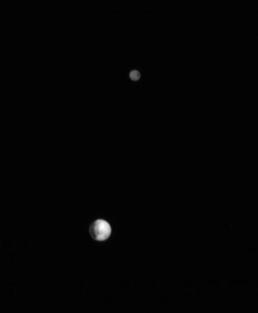 New Horizons : objectif Pluton - Page 2 BRTJy7nY