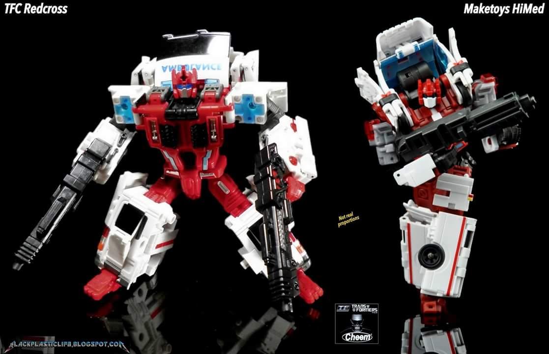 [MakeToys] Produit Tiers - Jouet MTCM-04 Guardia (aka Protectobots - Defensor/Defenso) - Page 3 BWNNzf33