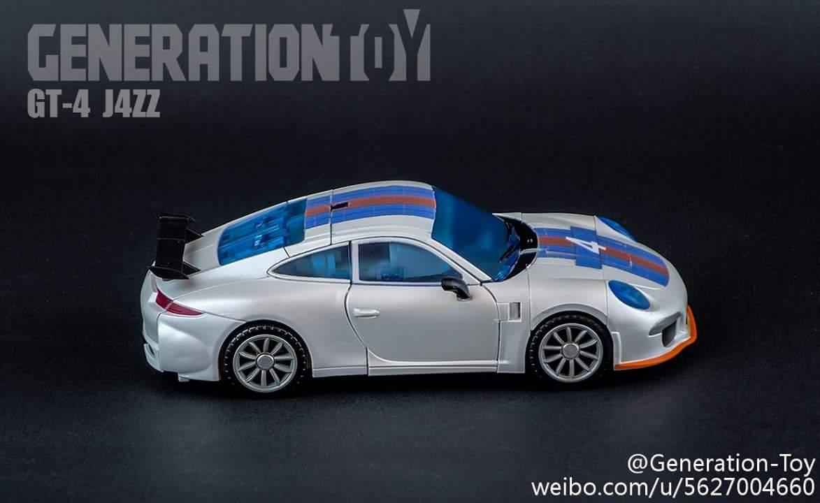 [Generation Toy] Produit Tiers - Jouets TF de la Gamme GT - des BD TF d'IDW BeY1nHFC