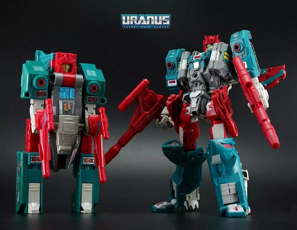 [Fansproject] Produit Tiers - Page 13 Bhz4o75X