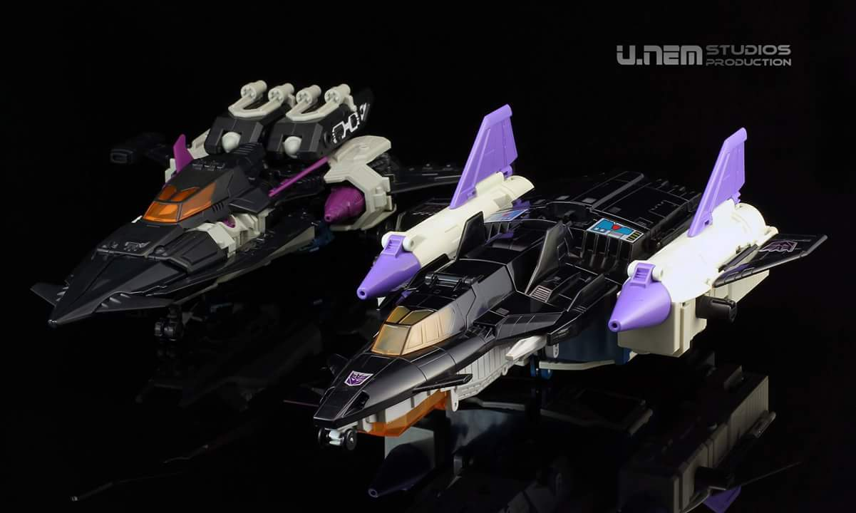 [Mastermind Creations] Produit Tiers - R-17 Carnifex - aka Overlord (TF Masterforce) - Page 2 Blt7Z4OG