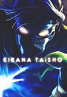 Kirana Taisho