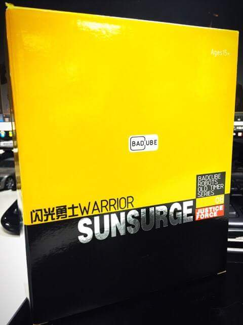 [BadCube] Produit Tiers - OTS-08 Sunsurge (aka Sunstreaker/Solo G1) + OTS-Special 01 Blaze (aka Sunstreaker/Solo Diaclone) - Page 2 ByluOeDQ