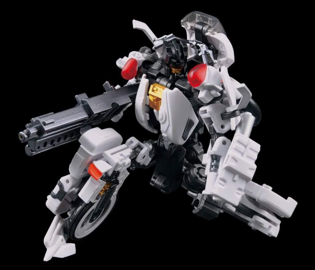 [MakeToys] Produit Tiers - Jouet MTCM-04 Guardia (aka Protectobots - Defensor/Defenso) C3fjdZxx