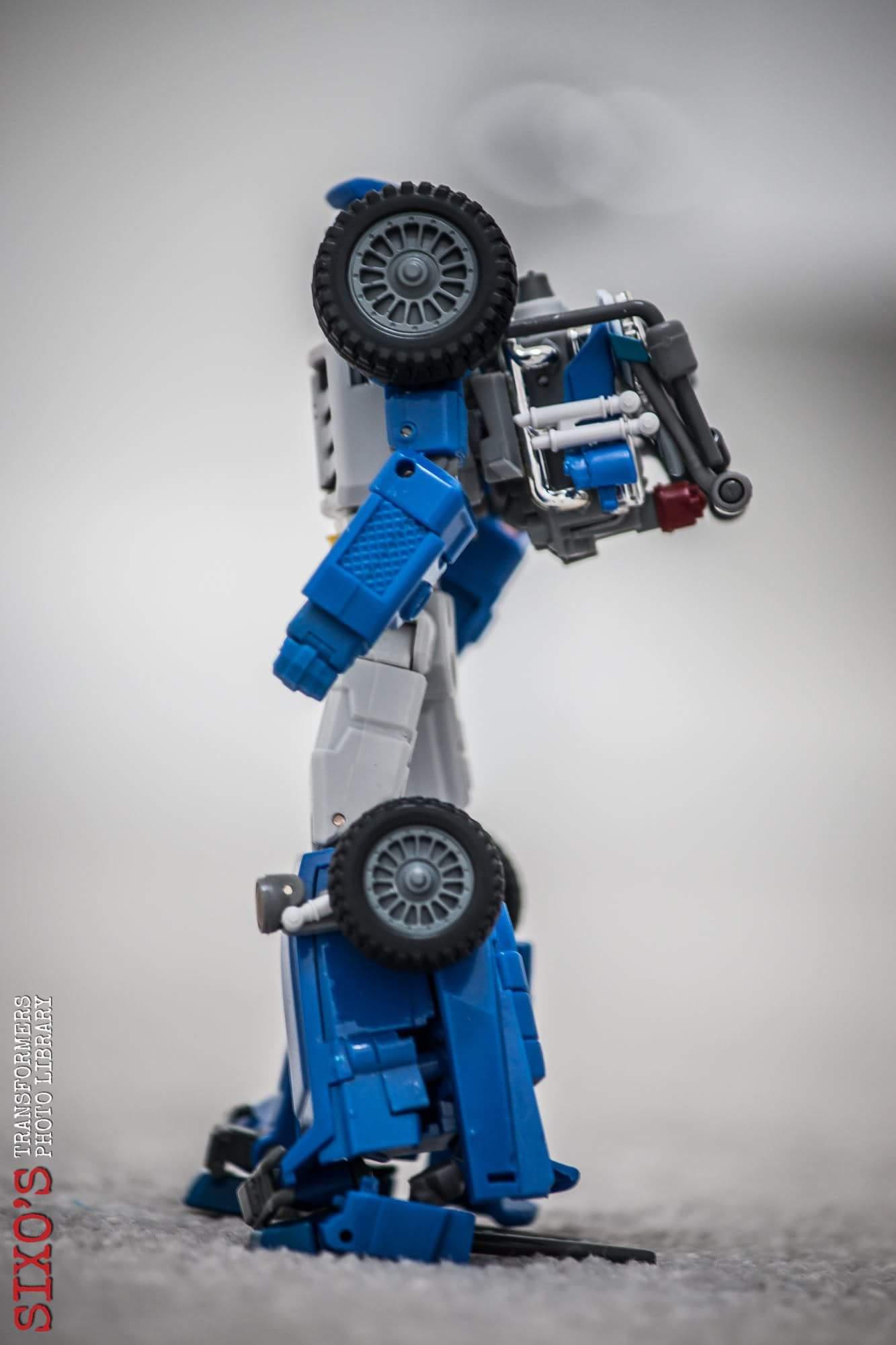 [X-Transbots] Produit Tiers - Minibots MP - Gamme MM - Page 6 CBtbsFEe
