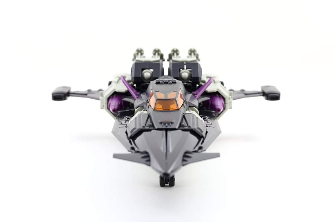 [Mastermind Creations] Produit Tiers - R-17 Carnifex - aka Overlord (TF Masterforce) - Page 3 CP4UAbi6