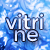 Vitrine [ Diseño Gráfico/Códigos] Confirmación CRFyWGtG