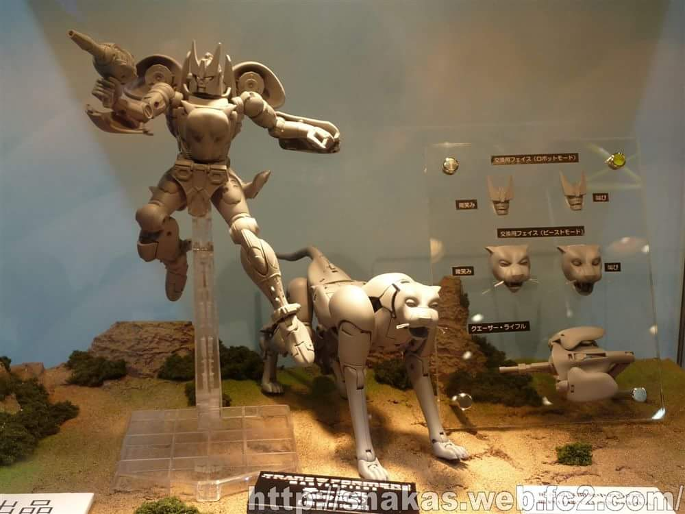 [Masterpiece] MP-34 Cheetor et MP-34S Shadow Panther (Beast Wars) CSZFBR17
