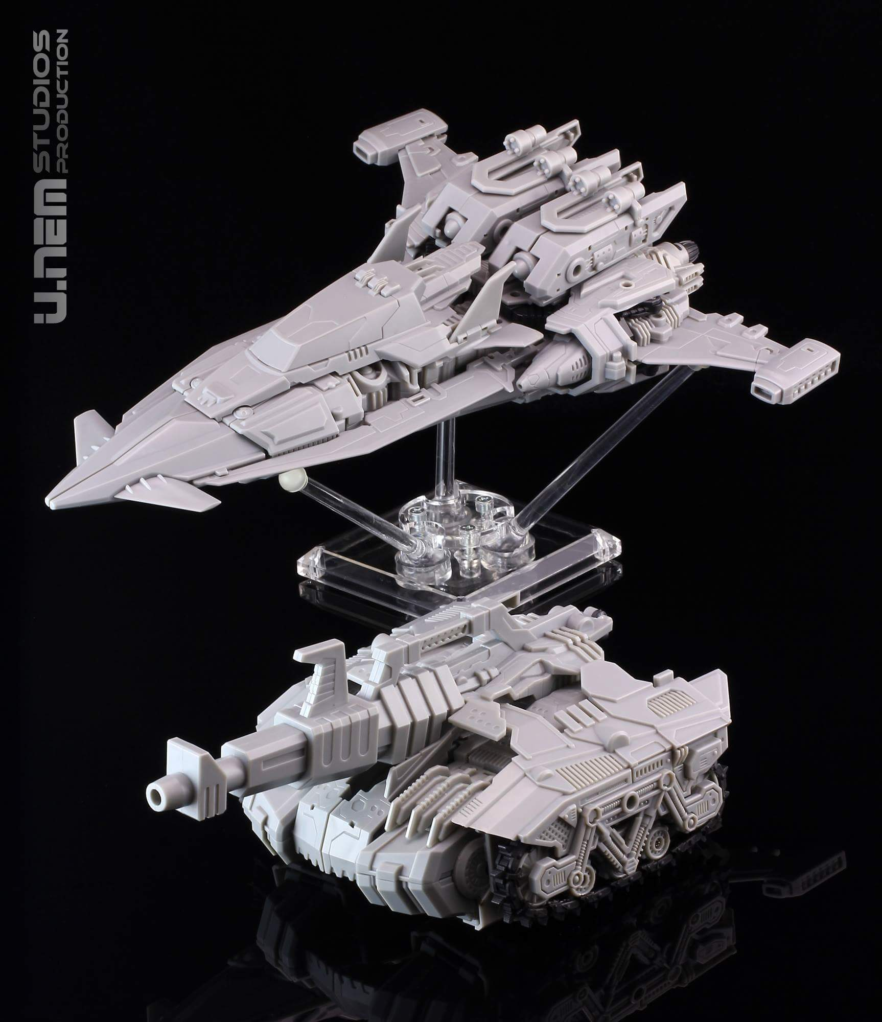 [Mastermind Creations] Produit Tiers - R-17 Carnifex - aka Overlord (TF Masterforce) CVrx3s8S