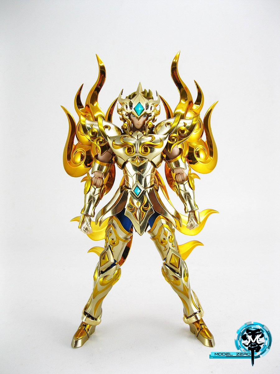 [Comentários] Saint Cloth Myth EX - Soul of Gold Aiolia de Leão - Página 9 CX9AeTIB