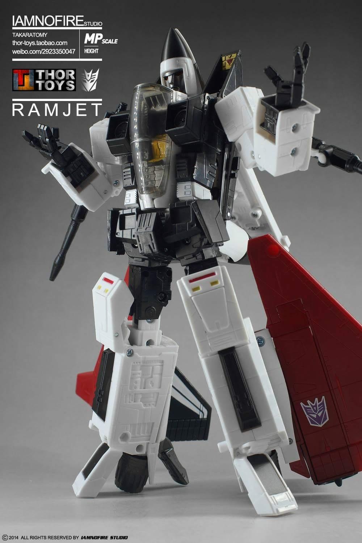 [Masterpiece] MP-11NR Ramjet/Statoréacto par Takara Tomy - Page 3 CelDMqCo