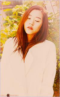 Um Yoo Jung  CgQJVs7z