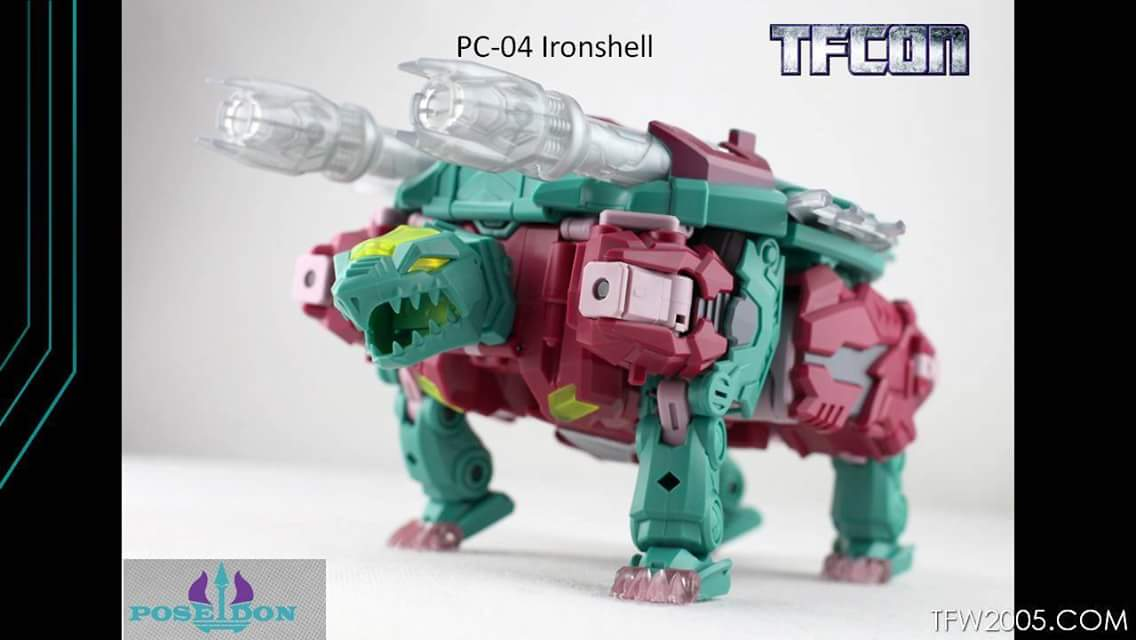 [TFC Toys] Produit Tiers - Jouet Poseidon - aka Piranacon/King Poseidon (TF Masterforce) - Page 3 Cgp5MwKG