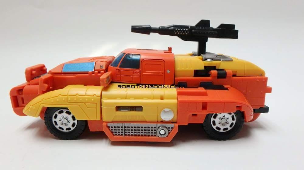 [Unique Toys] Produit Tiers - Jouet Y-03 Sworder - aka Sandstorm/Siroco Cp6ZIWL5