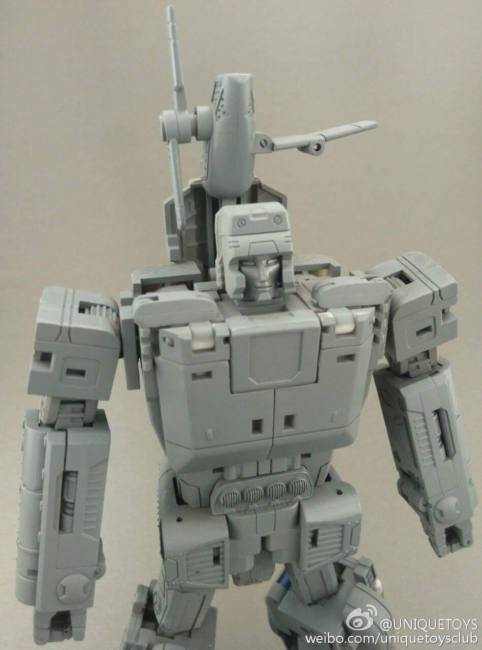 [Unique Toys] Produit Tiers - Jouet Y-03 Sworder - aka Sandstorm/Siroco CqIFbzj2