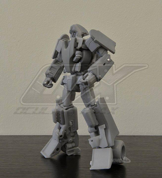 [Masterpiece Tiers] OX PS-01 SPHINX aka MIRAGE - Sortie Novembre 2015 CsIPPbcl