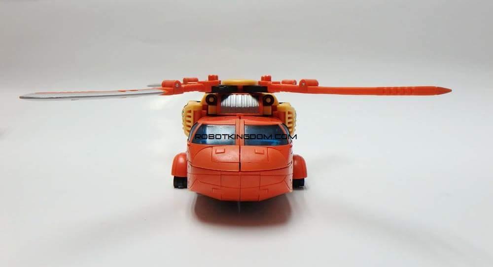 [Unique Toys] Produit Tiers - Jouet Y-03 Sworder - aka Sandstorm/Siroco CyaUcUU0
