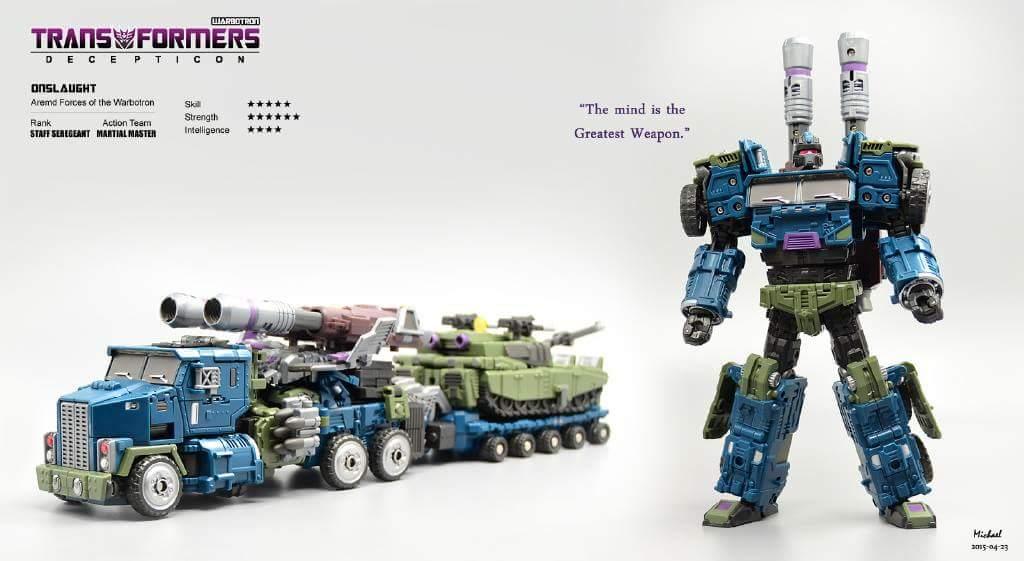 [Warbotron] Produit Tiers - Jouet WB01 aka Bruticus - Page 7 DK96VBhk