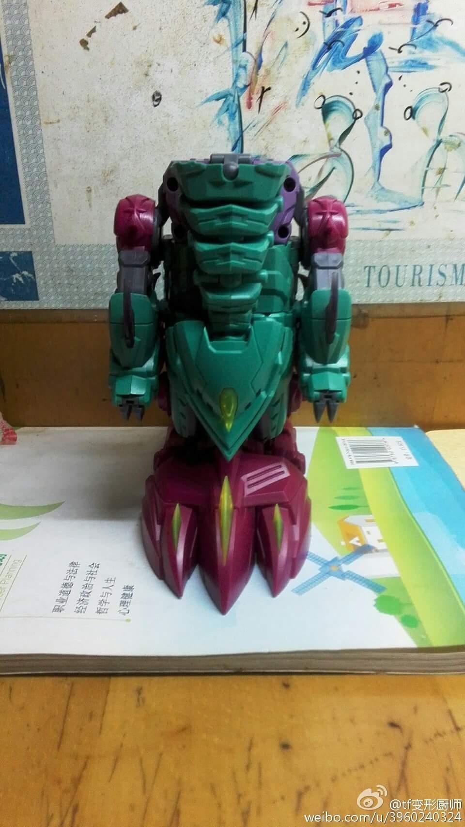 [TFC Toys] Produit Tiers - Jouet Poseidon - aka Piranacon/King Poseidon (TF Masterforce) - Page 3 Dh9Hi58P