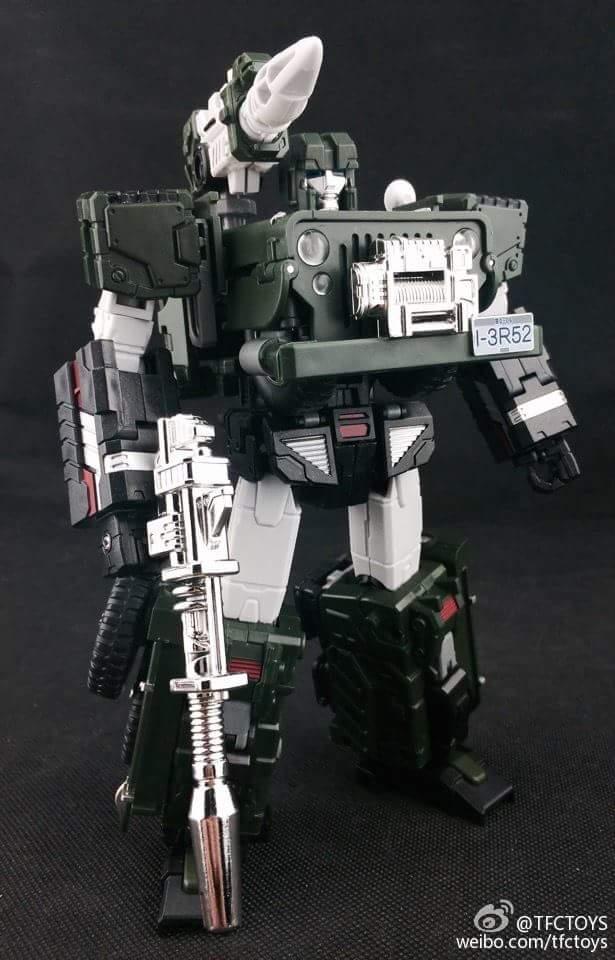 [TFC Toys] Produit Tiers - Jouets Old Soldier Series OS-02 Detective - aka Hound/Dépisteur Dry9472k