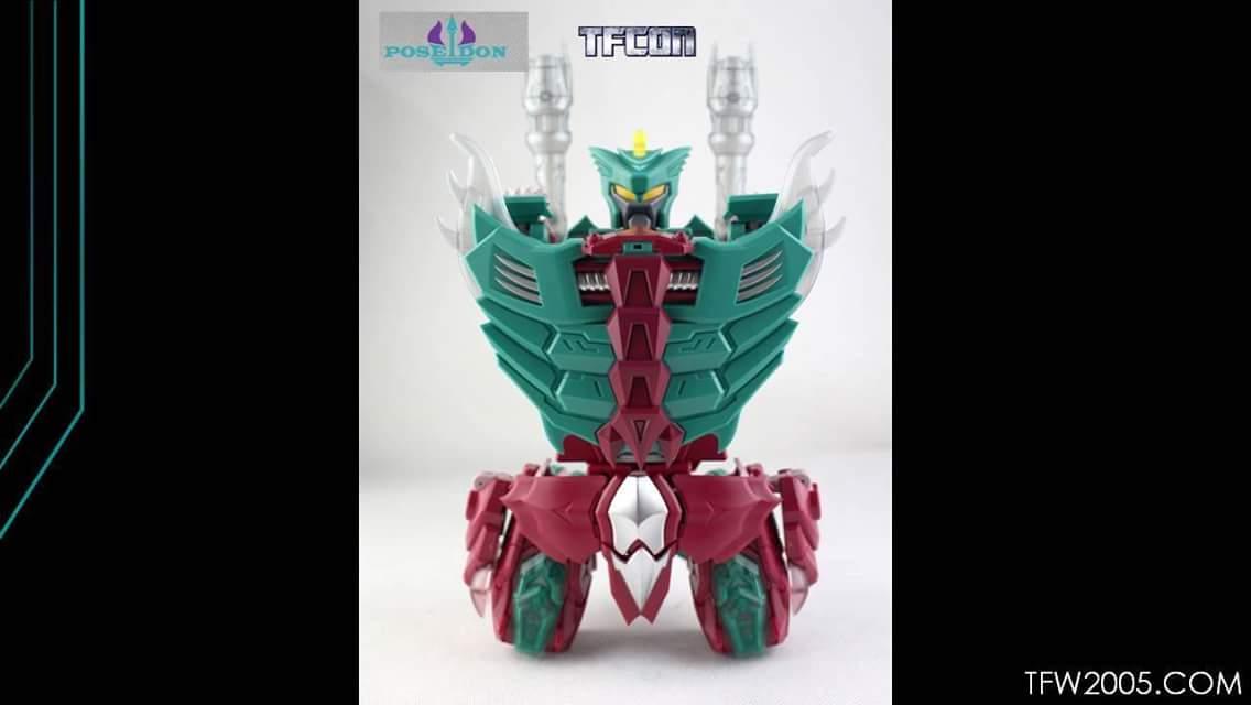 [TFC Toys] Produit Tiers - Jouet Poseidon - aka Piranacon/King Poseidon (TF Masterforce) - Page 3 Dt1j5eaR