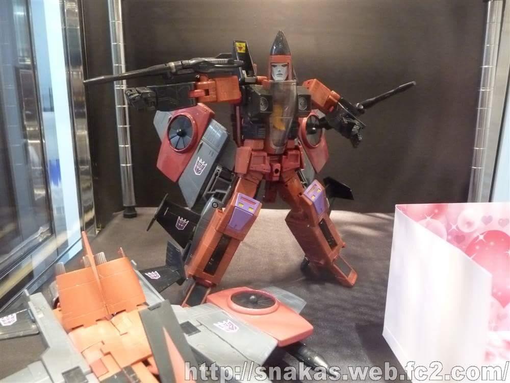 [Masterpiece] MP-11NT Thrust/Fatalo par Takara Tomy E0fDlvn4
