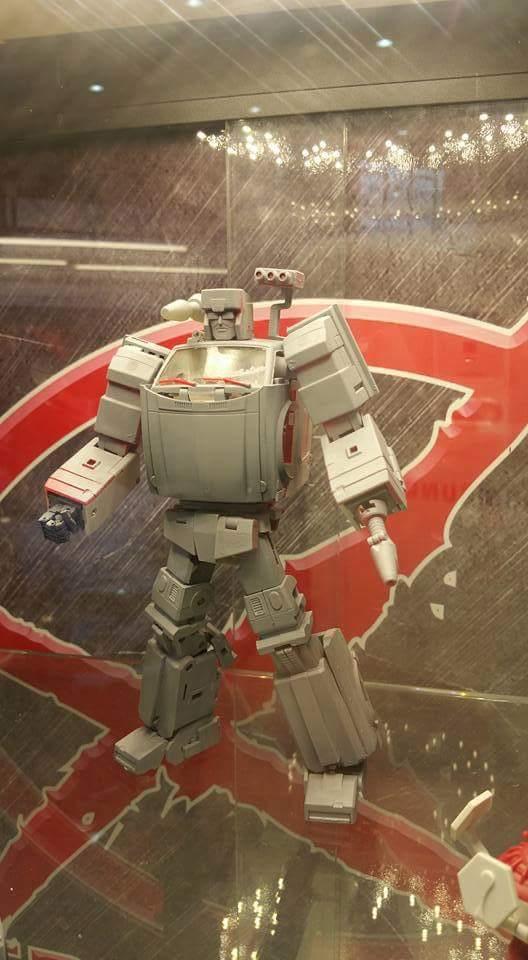 [X-Transbots] Produit Tiers - Jouet MX-VIII Aegis - aka Trailbreaker/Glouton E3jrzN2W
