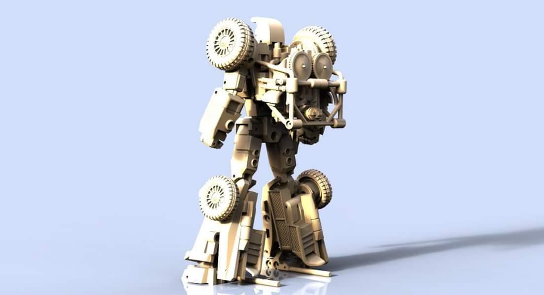 [X-Transbots] Produit Tiers - Minibots MP - Gamme MM - Page 2 E4W4c3UQ