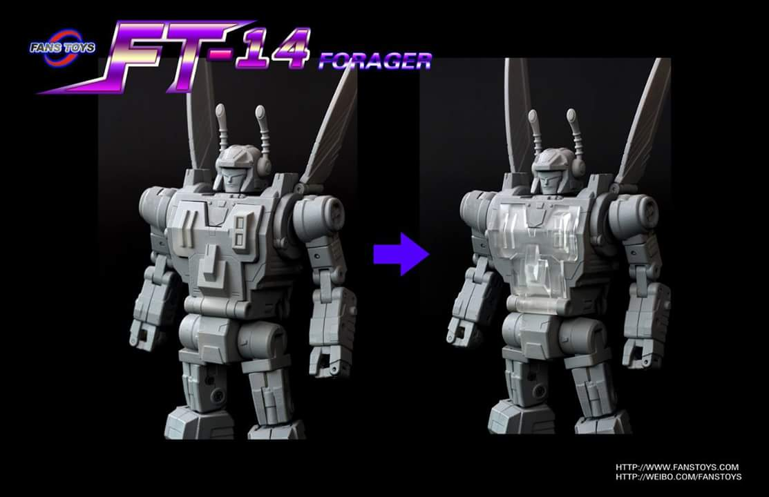 [Fanstoys] Produit Tiers - Jouet FT-12 Grenadier / FT-13 Mercenary / FT-14 Forager - aka Insecticons EL7uyvvX