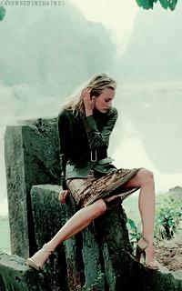 Diane Kruger Ee5x1tWL