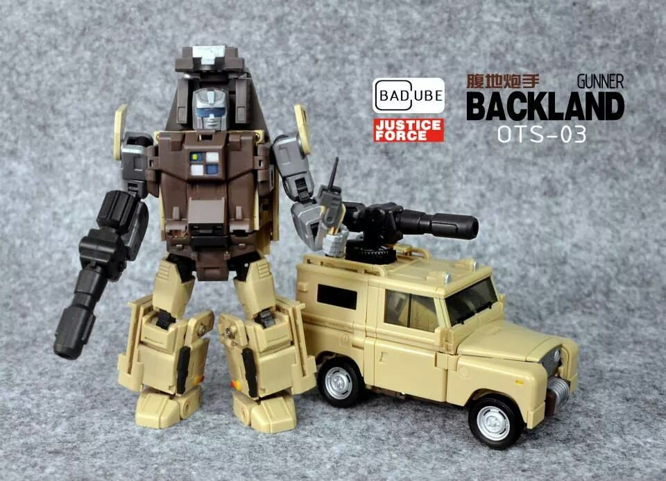 [Masterpiece Tiers] BADCUBE OTS 03 BACKLAND aka OUTBACK - Sortie Décembre 2014 EjhBKsid