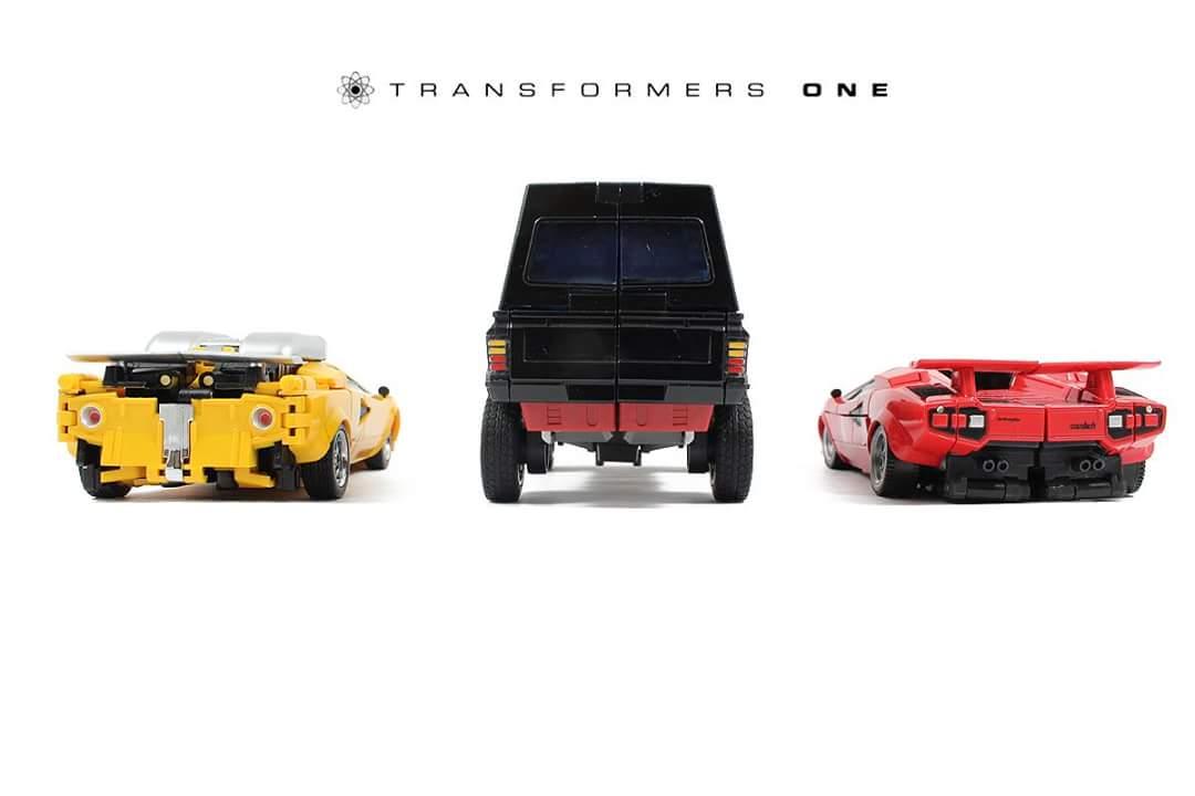 [BadCube] Produit Tiers - Jouet OTS-11 Speedbump - aka Trailbreaker/Glouton EnqK9Yux