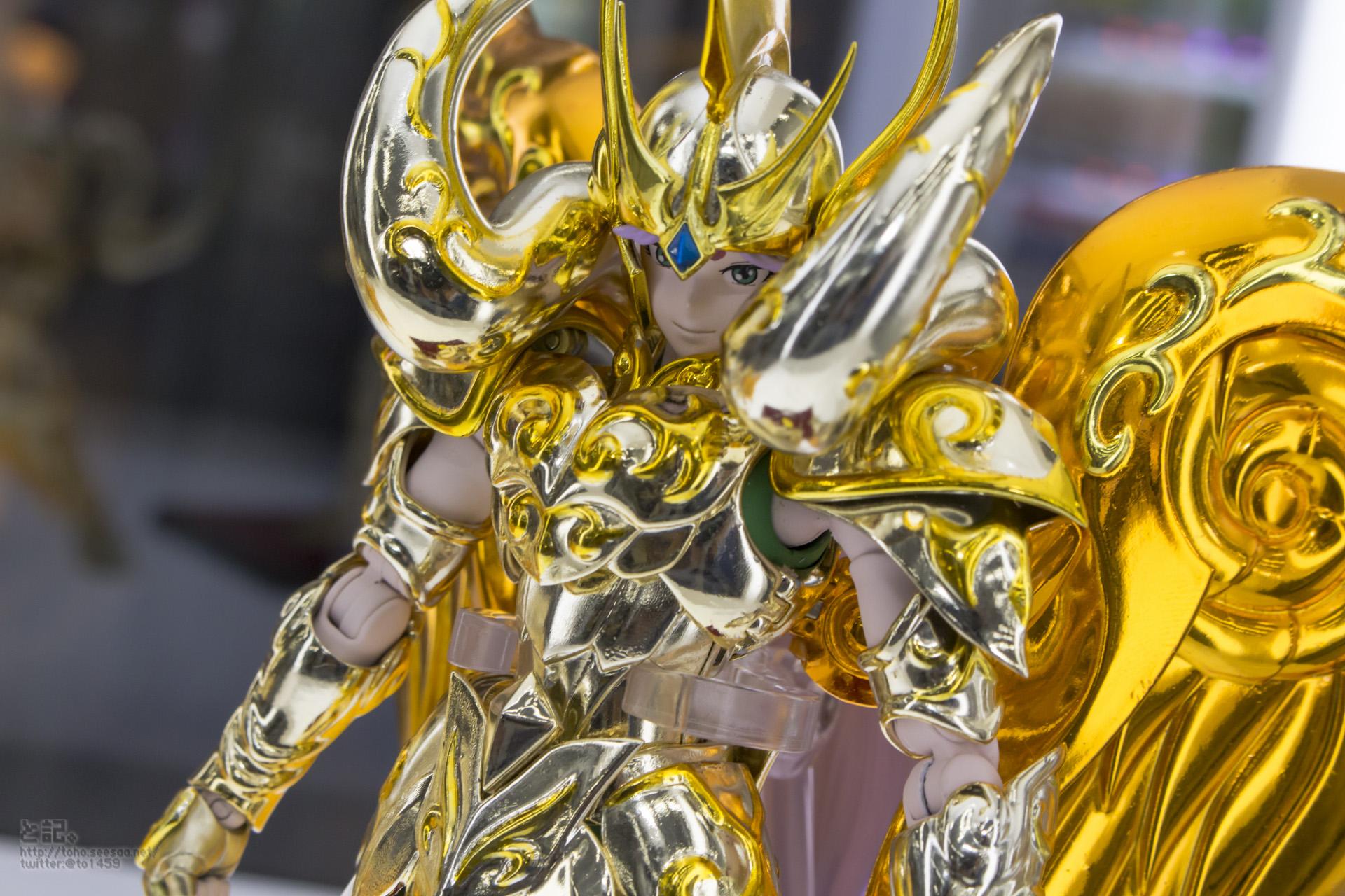 [Comentários]Saint Cloth Myth EX - Soul of Gold Mu de Áries - Página 3 EnvHD5Ah