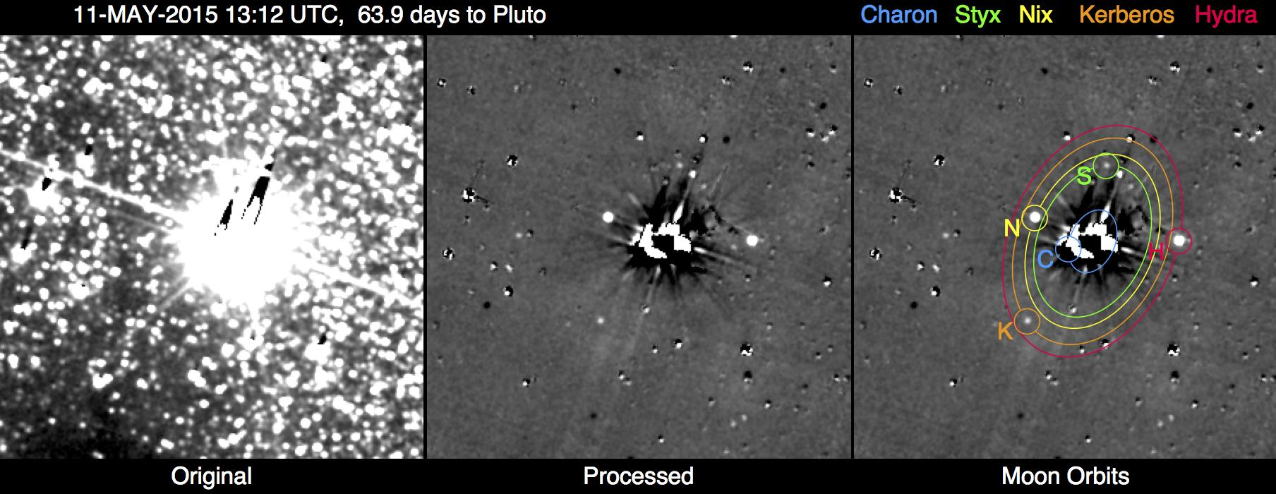 New Horizons : objectif Pluton EsPJmI5U