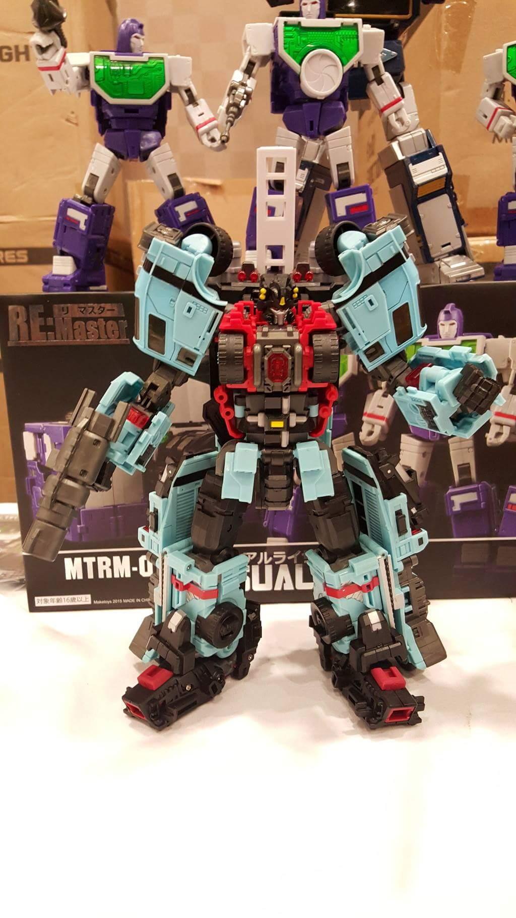 [MakeToys] Produit Tiers - Jouet MTCM-04 Guardia (aka Protectobots - Defensor/Defenso) ExWB0Vld