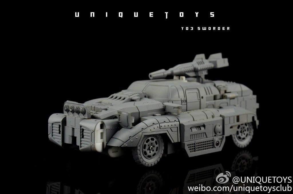[Unique Toys] Produit Tiers - Jouet Y-03 Sworder - aka Sandstorm/Siroco Exaj9LPE